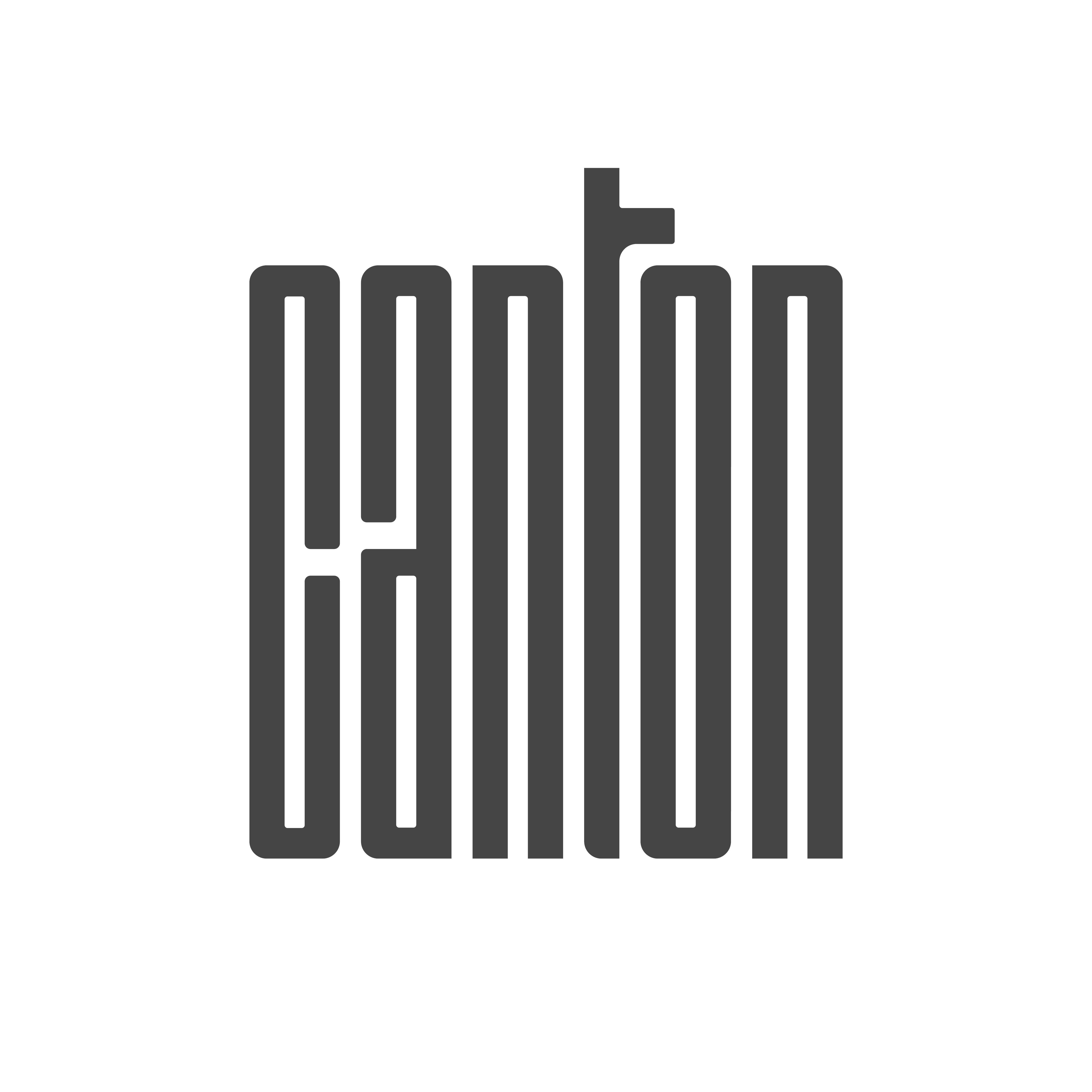 Canton Teach
