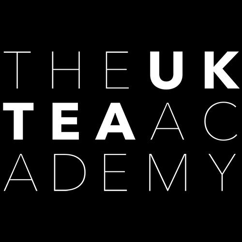 UK Tea Academy Online