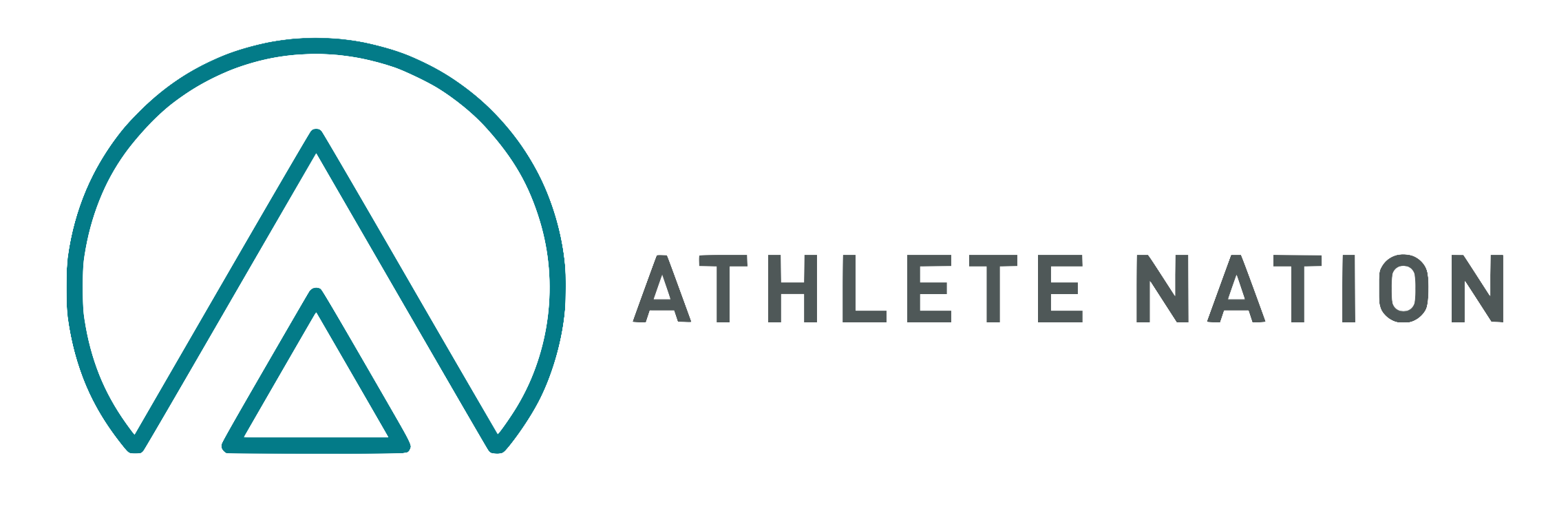 Athlete Nation