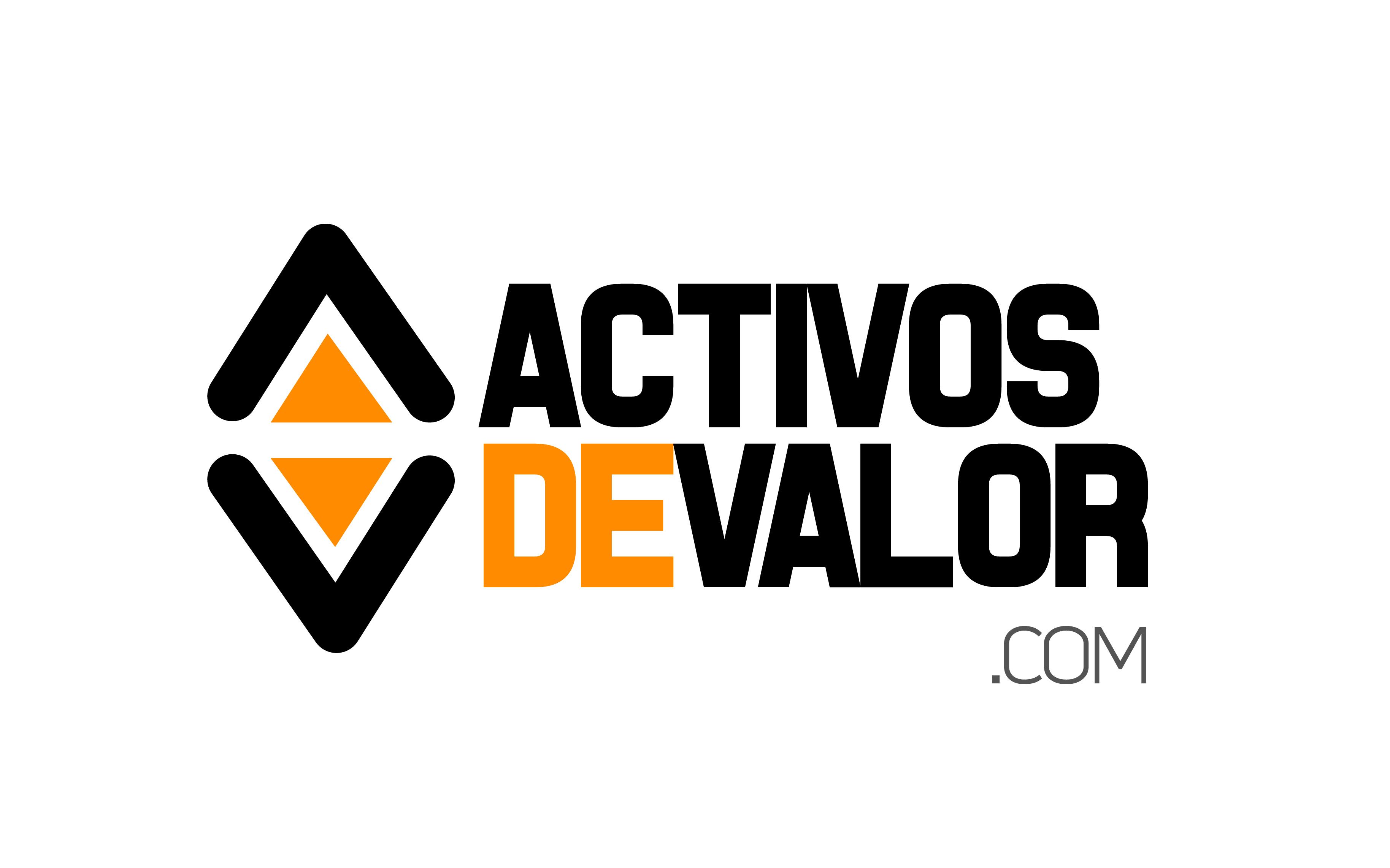 Activos de Valor