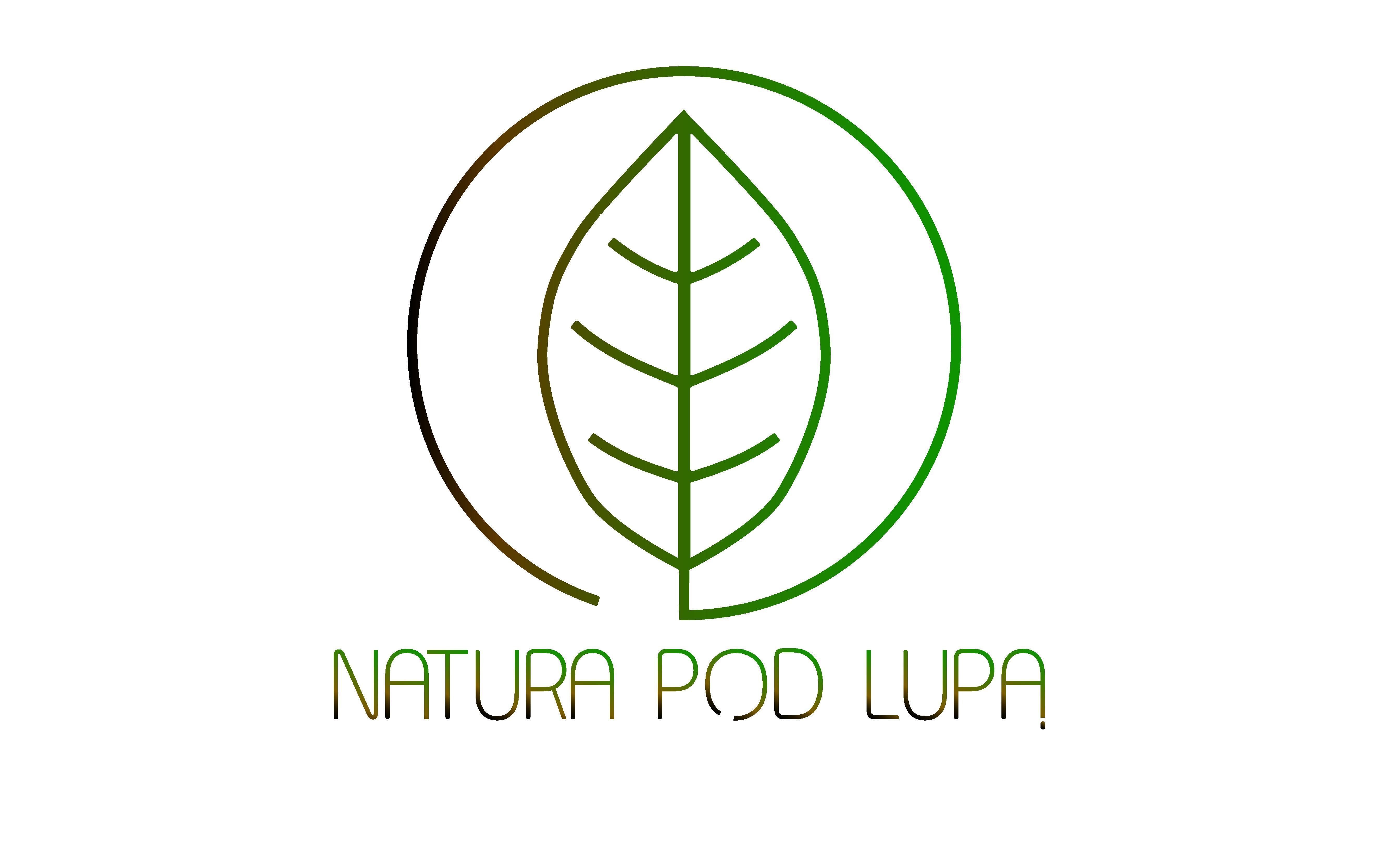 Natura Pod Lupą