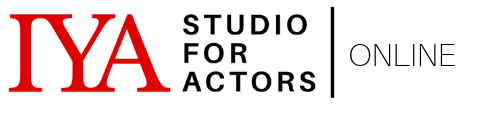 IYA Studio for Actors