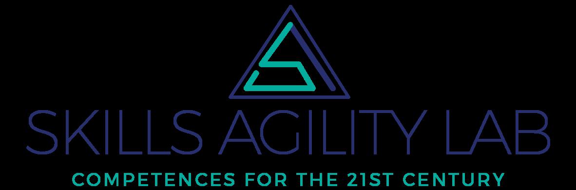 Skills Agility Lab