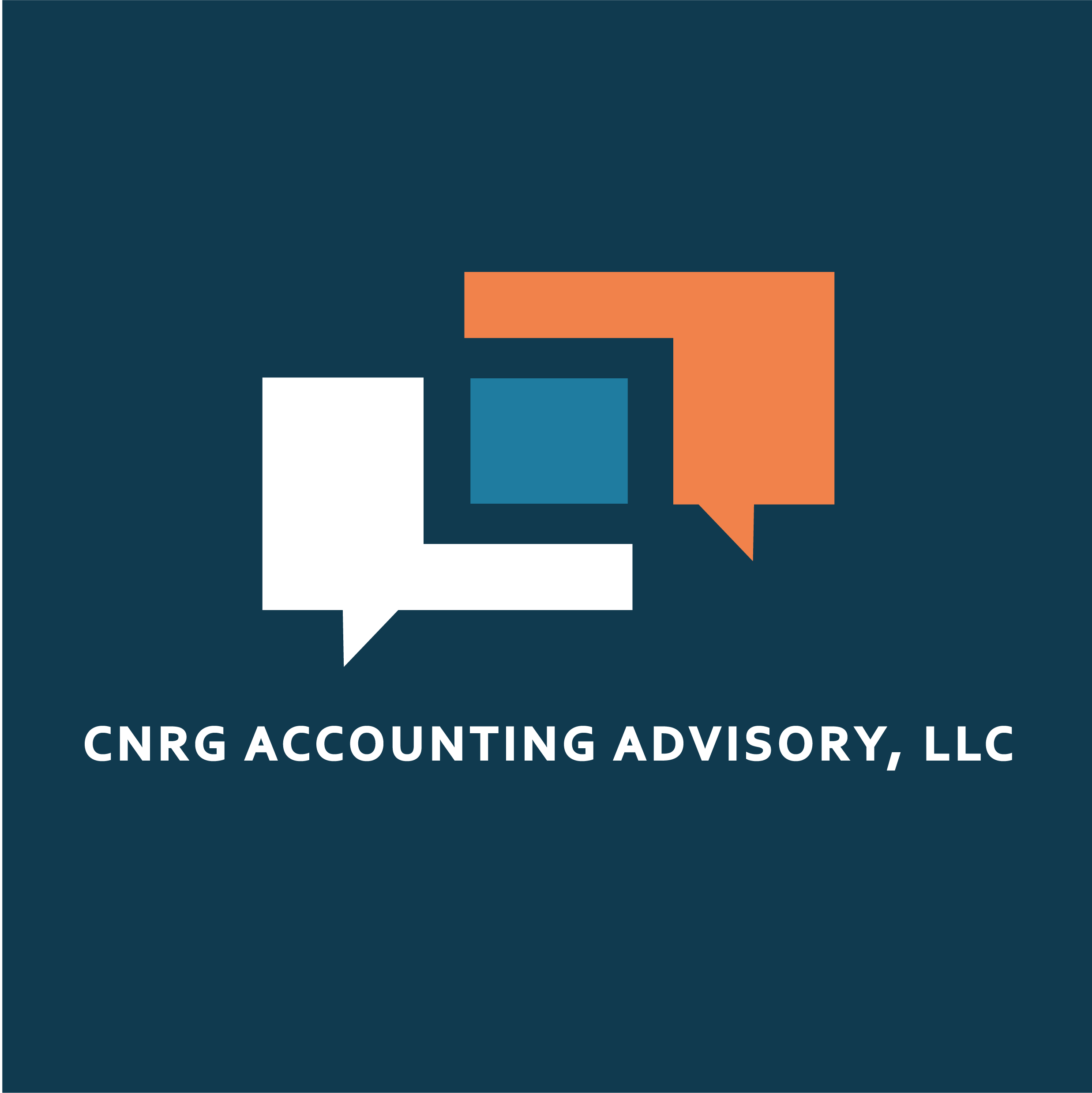CNRG Accounting Advisory