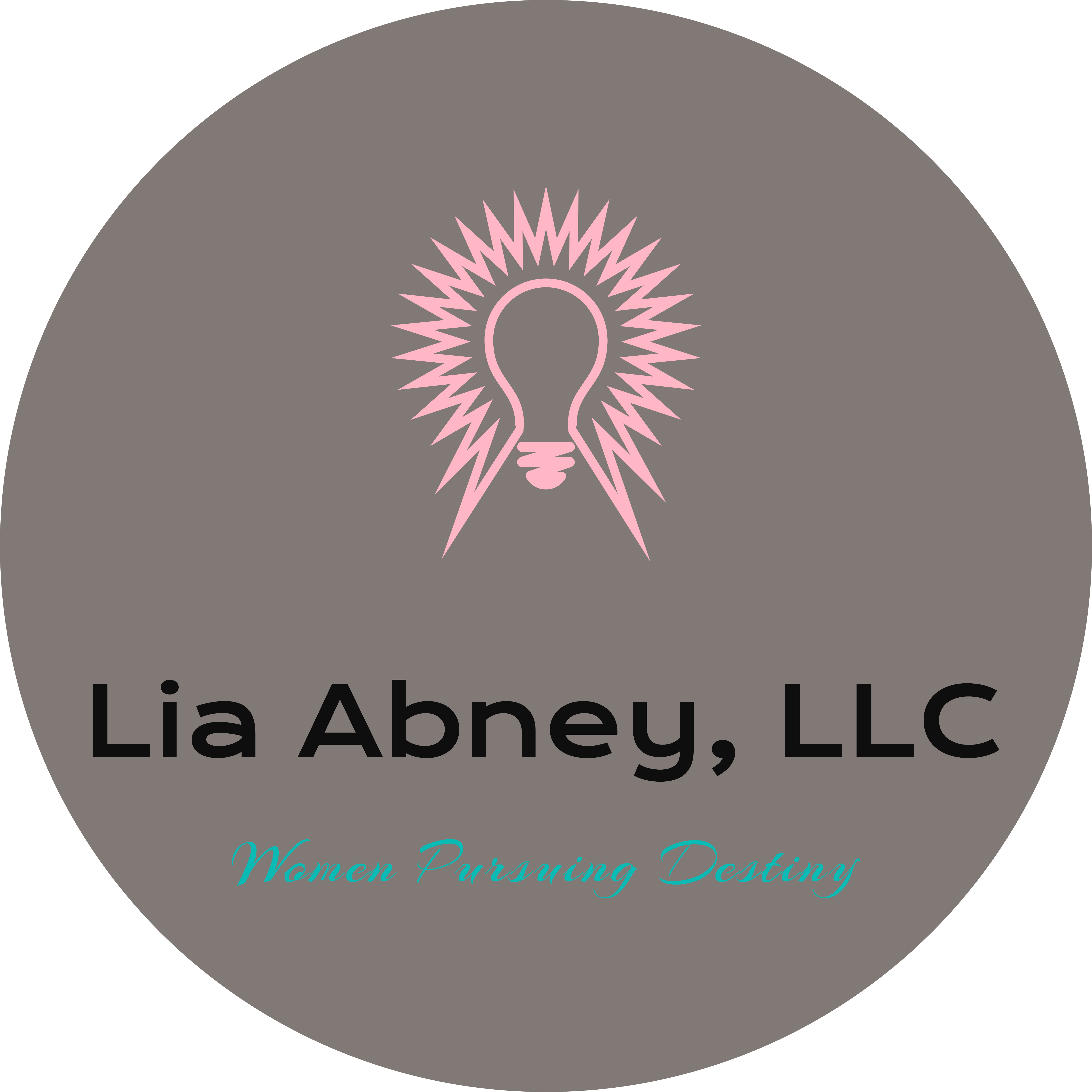 Keep It Moving with Lia Abney