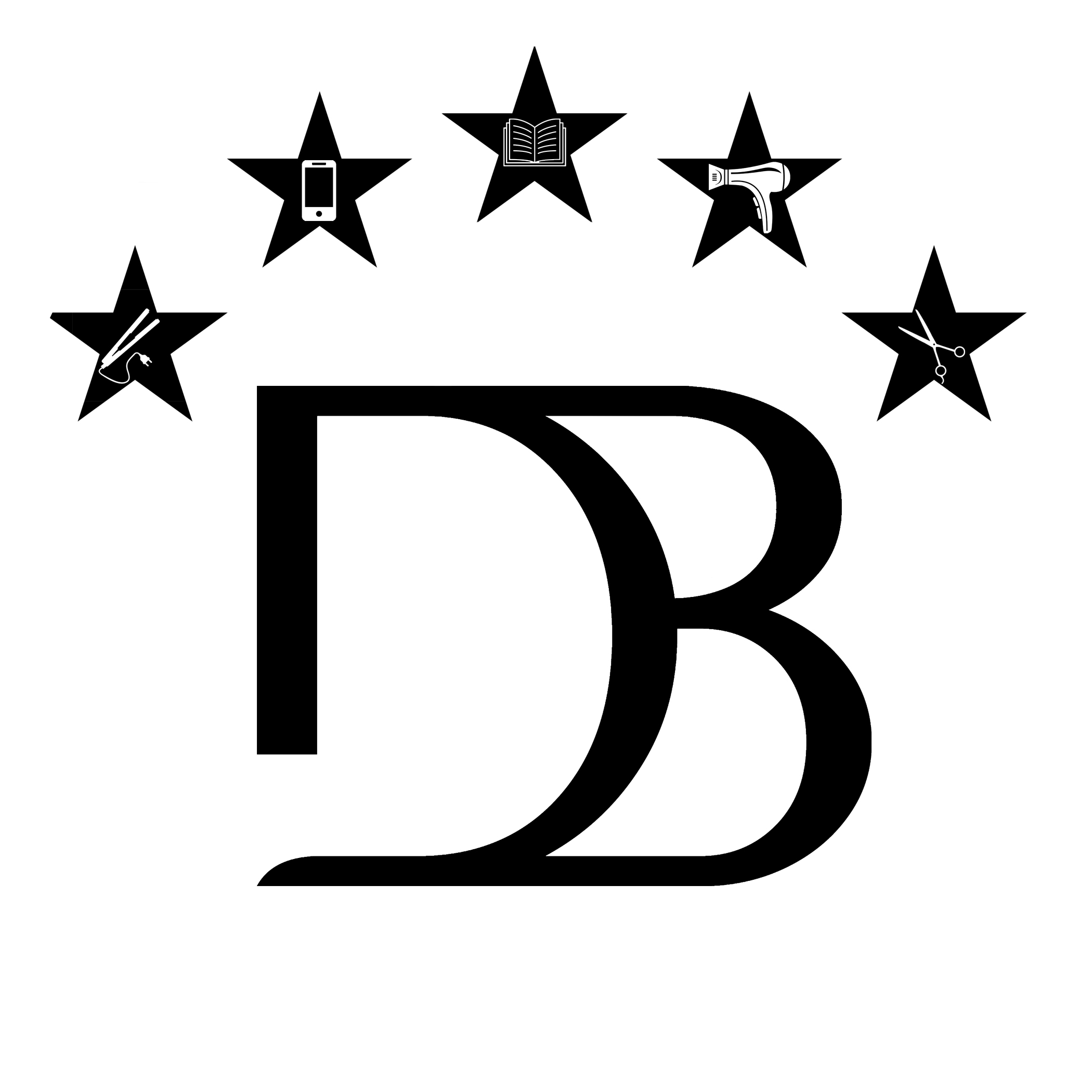 DB University