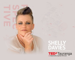 Shelly Davies