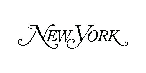 New York Magazine - East Fork