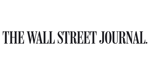 Wall Street Journal - Piper