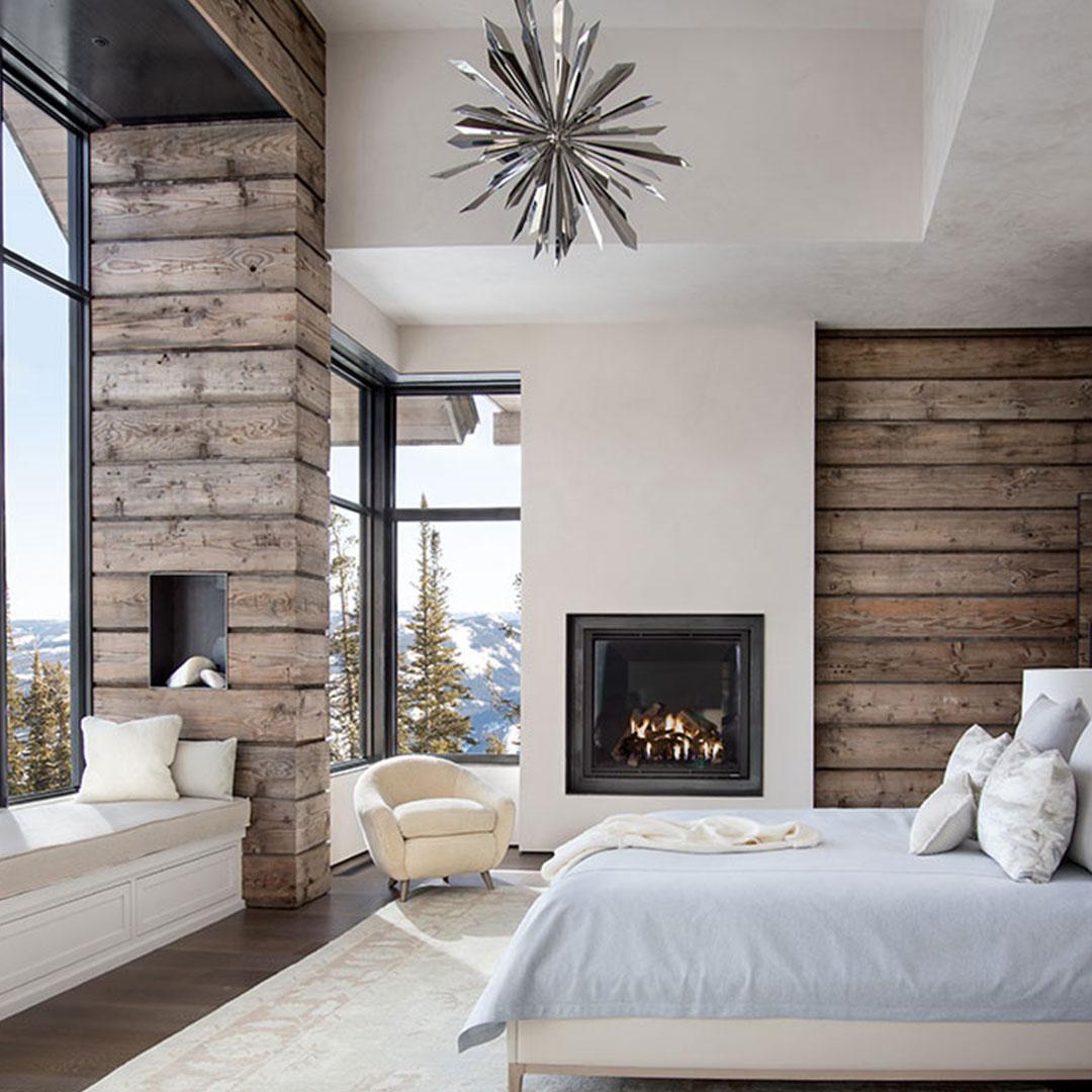 Kendall Wilkinson Interior Design DesignClass