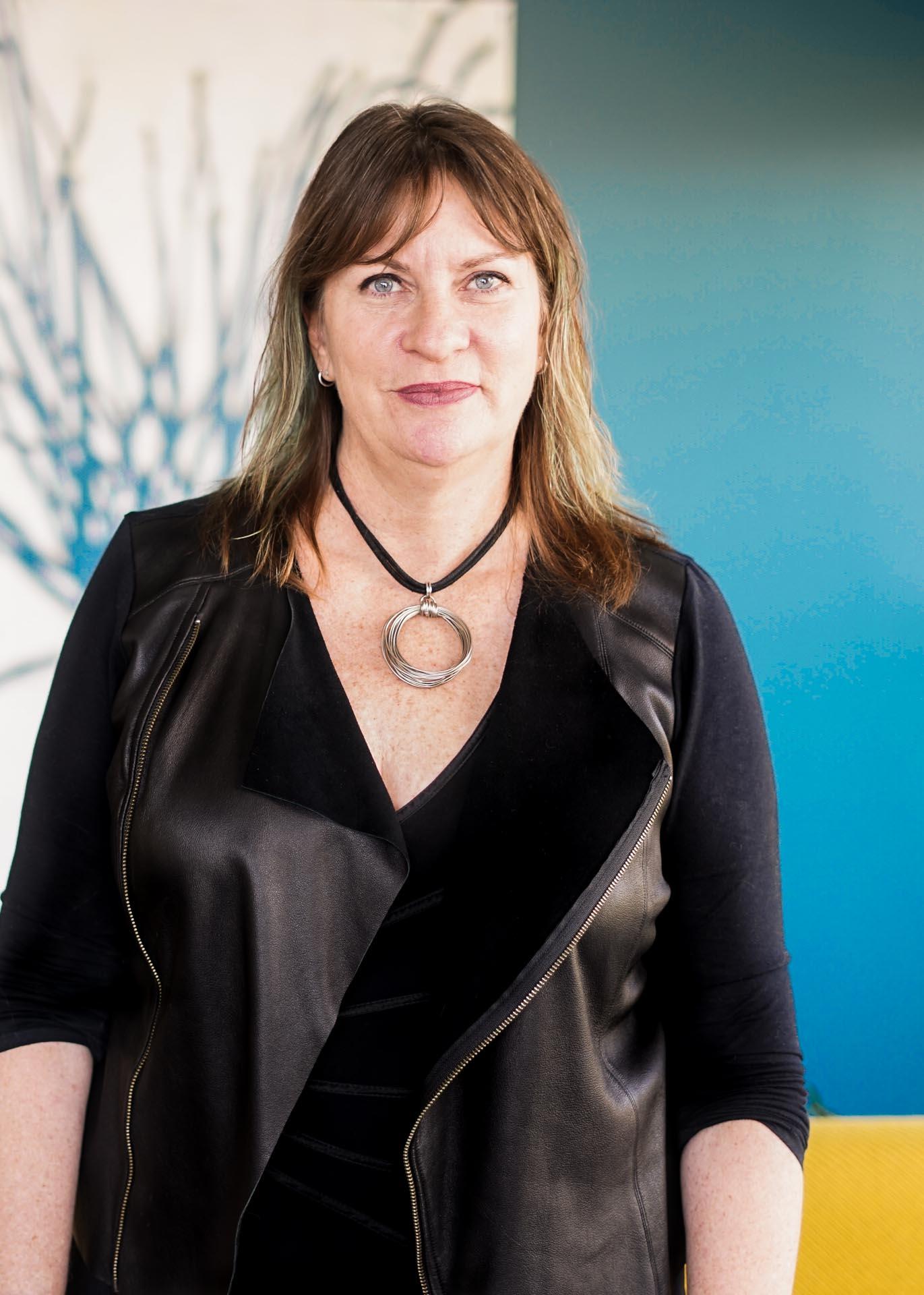 Karin Liljegren DesignClass