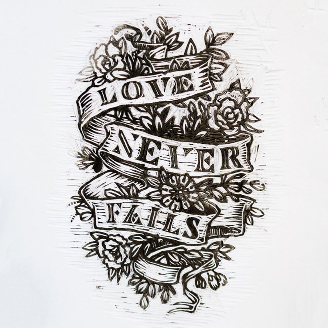 Tattoo Design with Ryan McCabe DesignClass