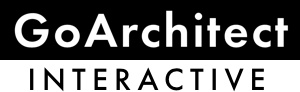 GoArchitect Interactive