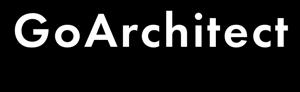 GoArchitect Interactive