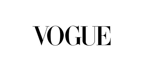 Vogue - East Fork