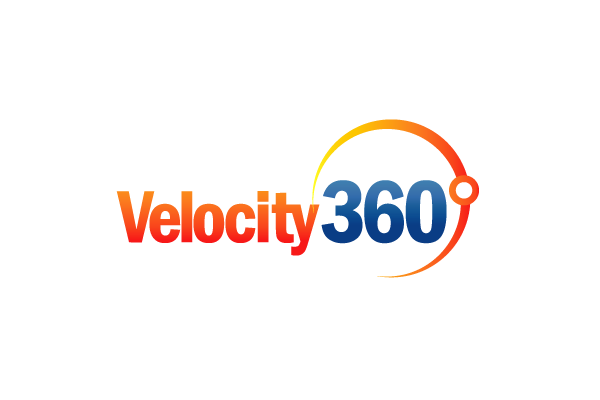 Velocity 360 USA Training