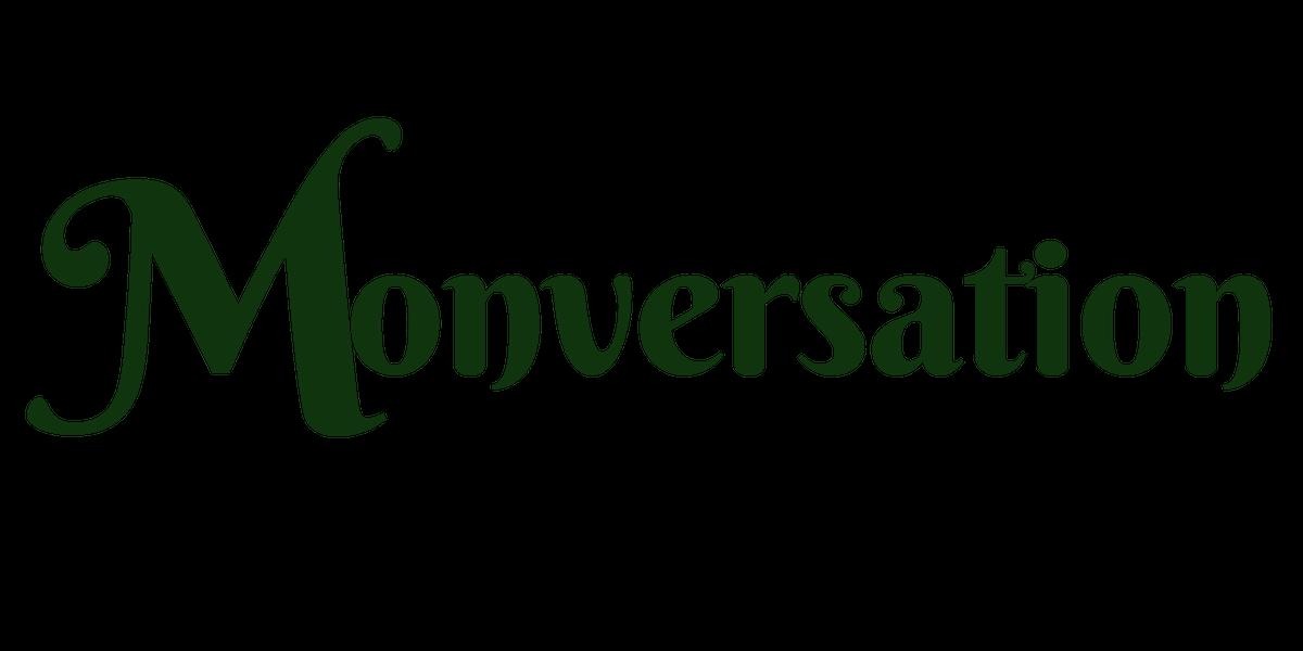 Monversation School