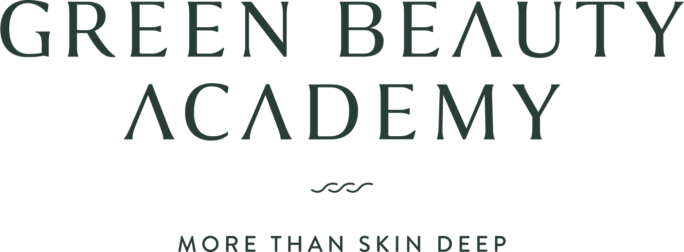 Green Beauty Academy
