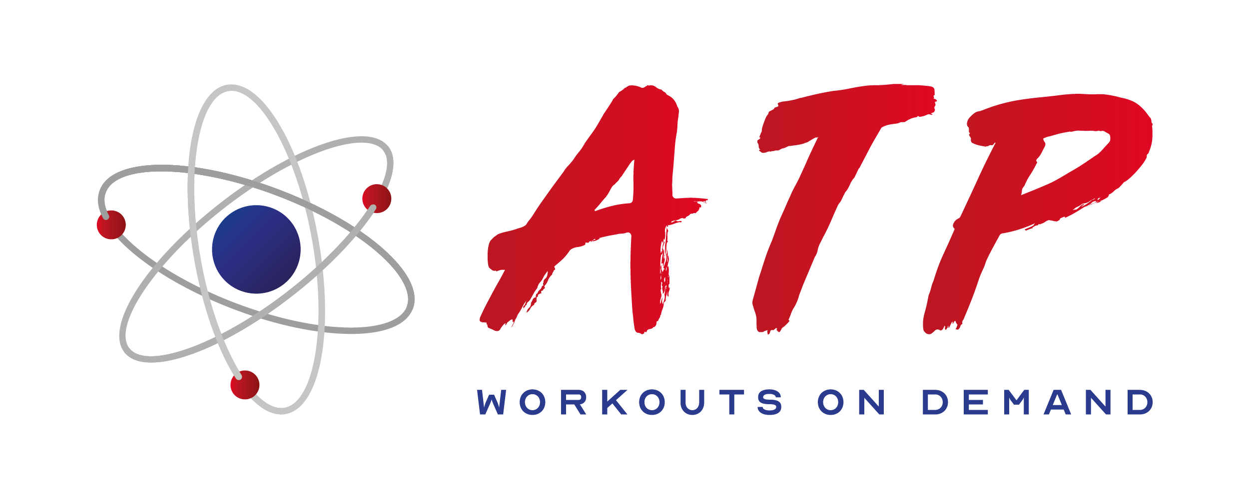 ATP Workouts On Demand