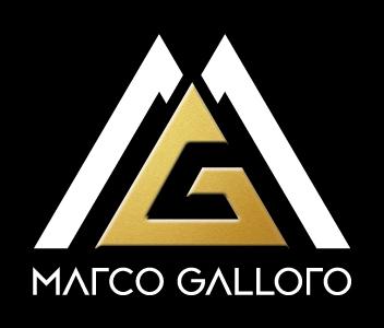 Marco Galloro