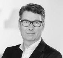 Jan van Nederveen (Former CMO Delta Loyd & Sparringpartner)