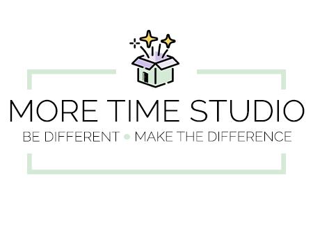 More Time Studio