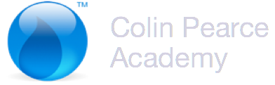 Colin Pearce Academy