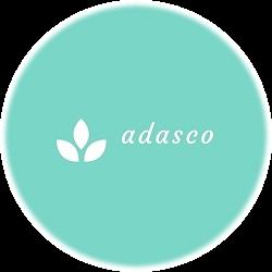 Adasco akademin