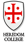 Heredom College