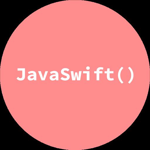 JavaSwift Academy