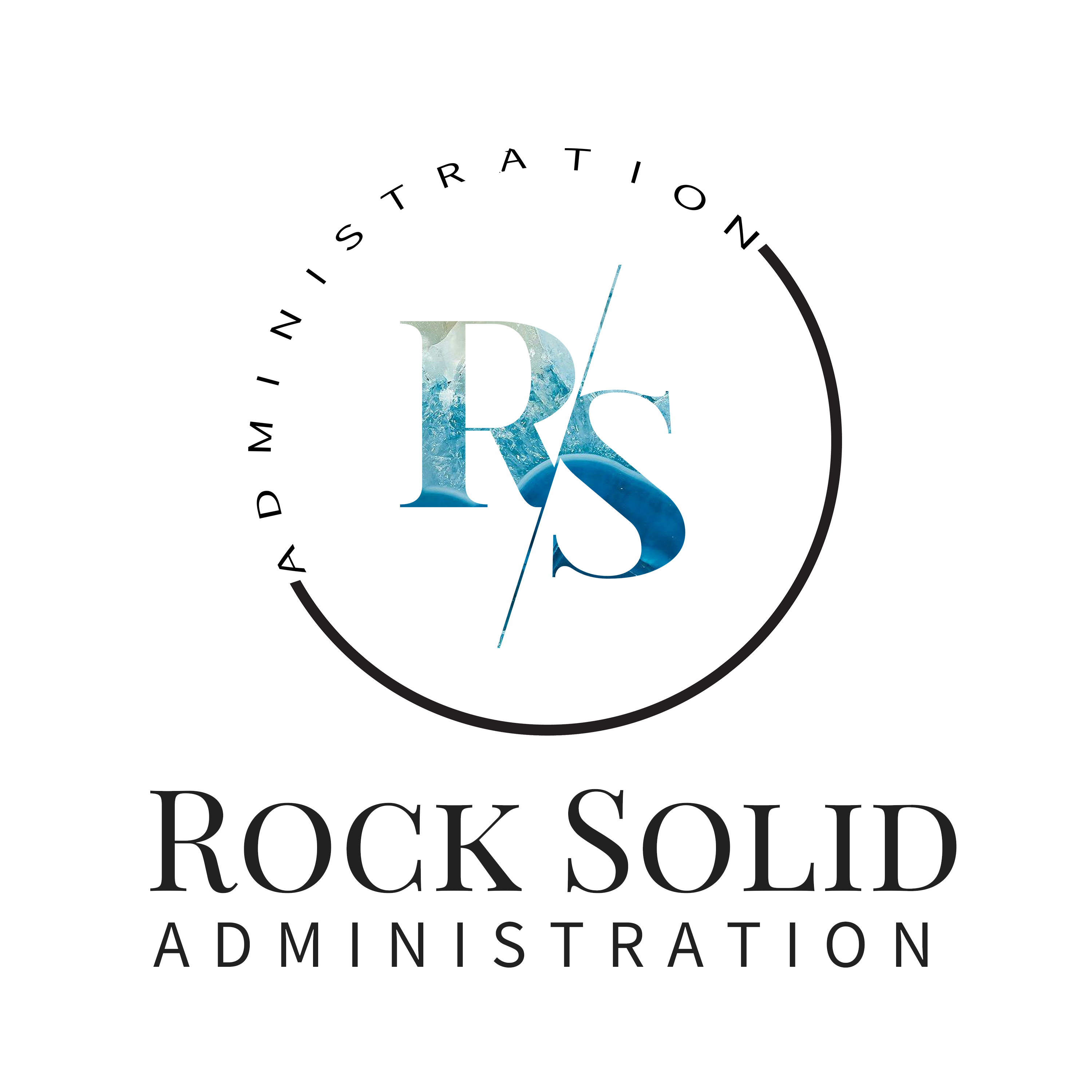 Rock Solid Administration Inc.