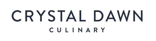 Crystal Dawn Culinary