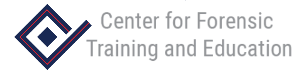 Center for Forensic Training and Education