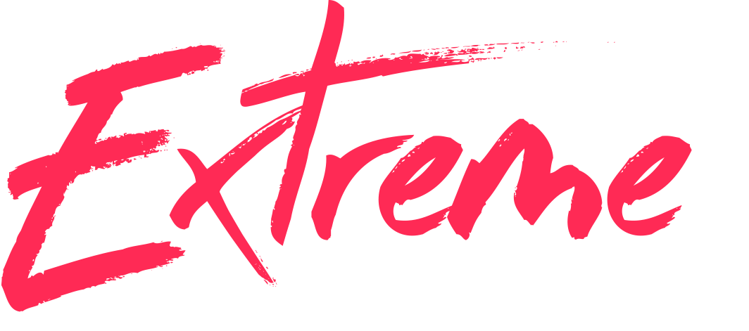 Extreme Trainings