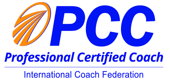 International Coaching Federation (ICF) Certified Professional Life Coach