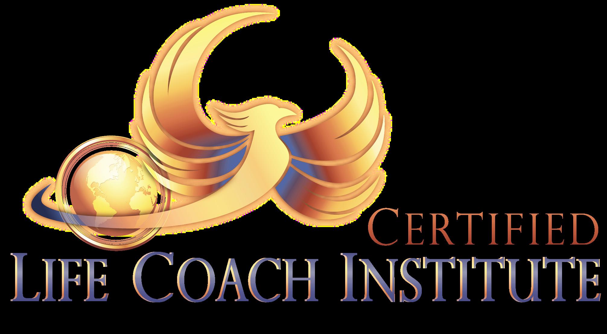 Certified Life Coach Institute