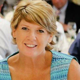 Fiona Malone - Supply Chain Coordinator
