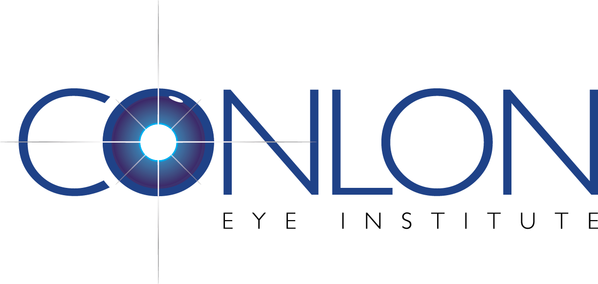 Conlon Eye Institute