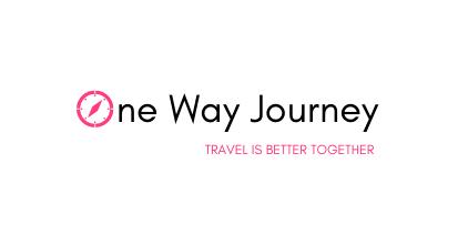 One Way Journey