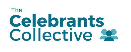 The Celebrants Collective Course Centre