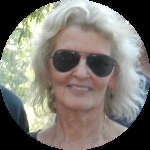 Donna Brewster