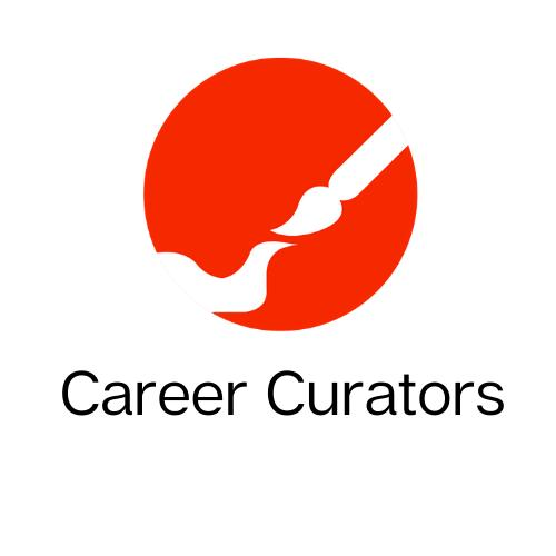 Career Curators