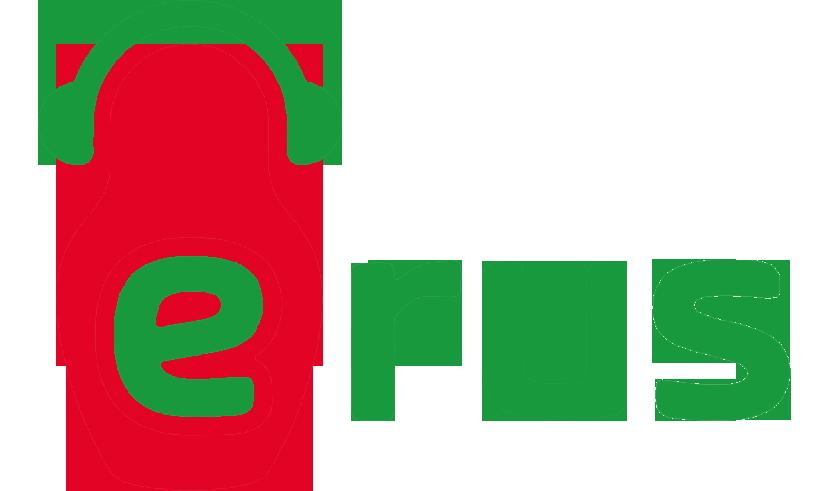 E-Rus
