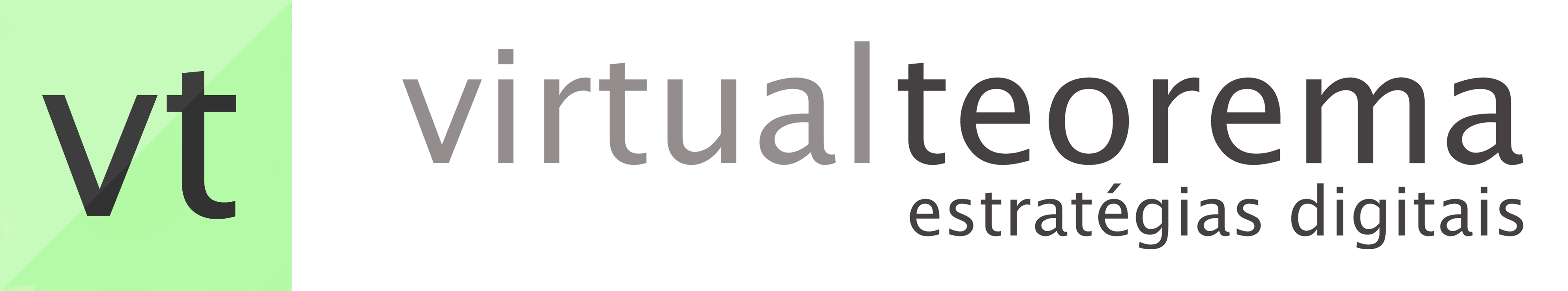Virtualteorema