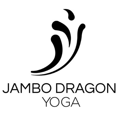 Jambo Dragon School
