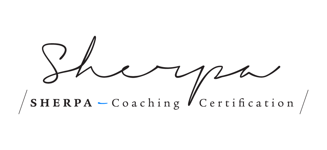 Sherpa Certification