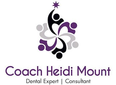 Heidi Mount LLC Online Store