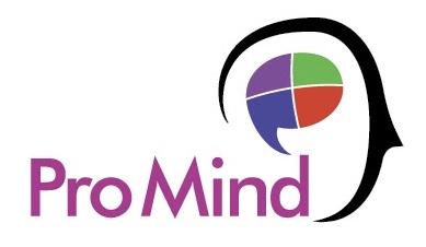 Pro Mind