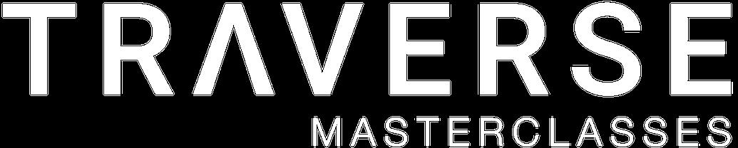 Traverse Masterclasses