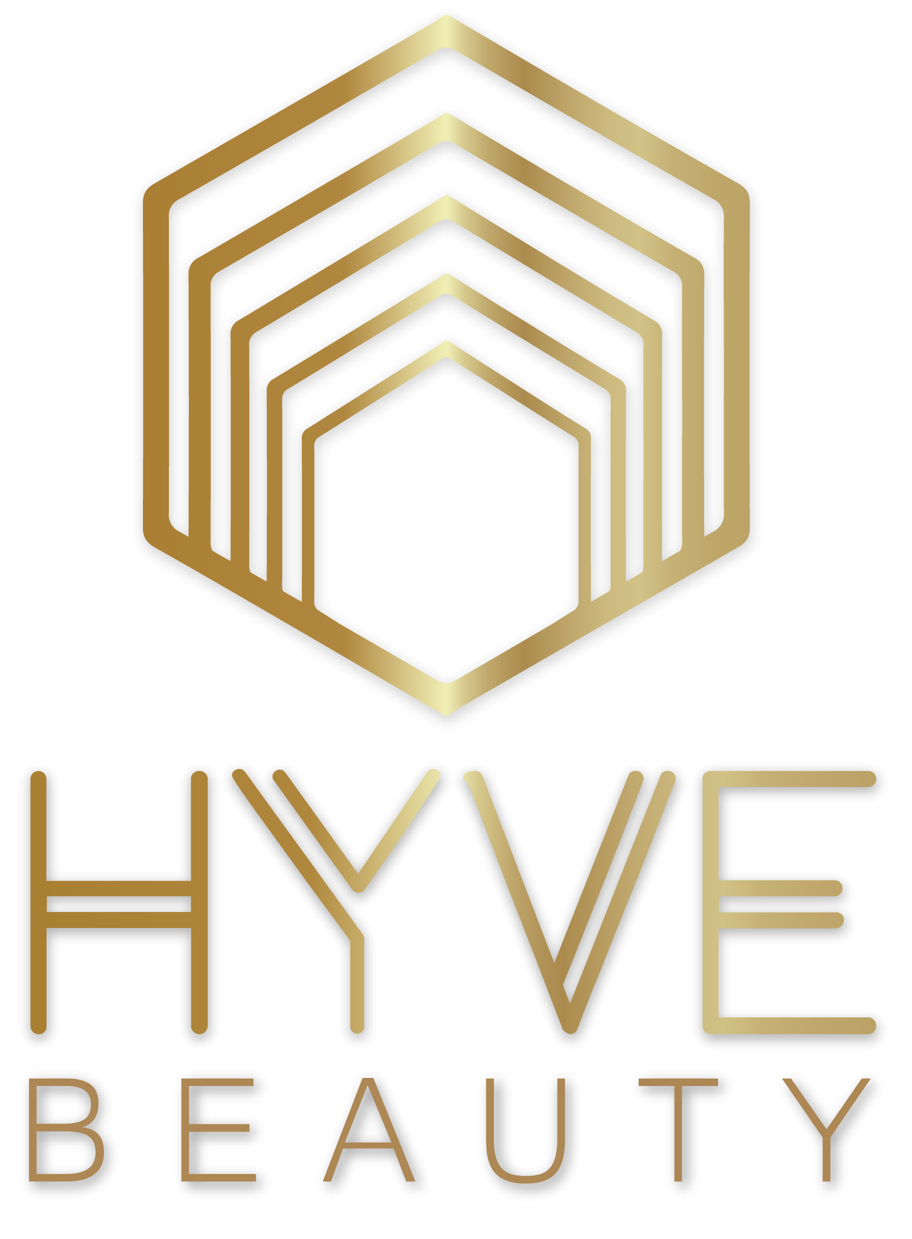 Hyve Beauty Botched Ink North American Distributor
